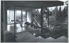 paul tuttle interior designer - Bing Images
