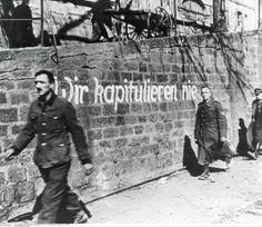 1000 images about world war ii on pinterest world war