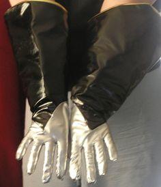 Rocky Horror Costumes, Crafts, Manualidades, Handmade Crafts, Craft, Arts And Crafts, Artesanato, Handicraft