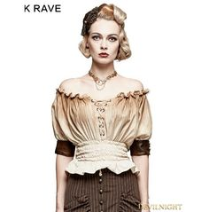 rebelsmarket_t_444_ow_ivory_steampunk_slash_neck_t_shirt_for_women__standard_tops_10.jpg