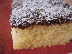 Tuulomantorttu Brownies, Tart, Cheesecake, Bread, Baking, Desserts, Food, Cake Brownies, Tailgate Desserts