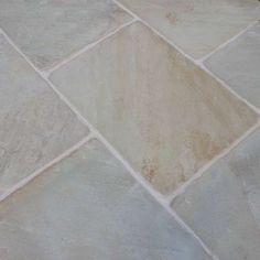 https://mrs-stone-store.com/natural-stone-tiles/li401/dijon-antique-limestone-600x400x12/