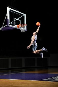 ben-hogan-basketball How to Increase Your Vertical Jump by 12 Inches in Few days Source by babers_us Vertical Jump Test, Vertical Jump Workout, Vertical Jump Training, Basketball Equipment, Basketball Workouts, Basketball Drills, Gym Workout Tips, Fun Workouts, Volleyball Training