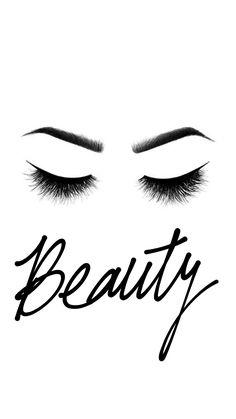 Happy Valentine's Day Mircoblading Eyebrows, Eyelash Logo, Eyelash Curler, Mak… Makeup Wallpapers, Cute Wallpapers, Mircoblading Eyebrows, Zendaya Eyebrows, Zendaya Makeup, Thicker Eyebrows, Eyelashes Drawing, Blonde Eyebrows, Plucking Eyebrows
