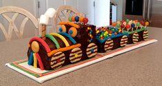 https://sites.google.com/site/anniesamazingcakes/cakes/chocolate-train-birthday-cake/IMG_3039.jpg.1379295766715.jpg