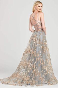 Beautiful Long Dresses, Pretty Prom Dresses, Grad Dresses, Pageant Dresses, Ball Dresses, Bridesmaid Dresses, Formal Dresses, Wedding Dresses, Neutral Prom Dresses