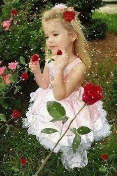 """""""Se a gente cresce com os golpes duros da vida, também podemos crescer com  os toques suaves na alma."""" ―Cora Coralina   & - MAIS VOCÊ ♥ - Google+"""