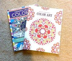 Grab adult coloring books to steal these high-end ideas!  #howto #diy #diys #craft #crafts #crafting #howto #ad #handmade #homedecor #decor #makeover #makeovers #redo #repurpose #reuse #recycle #recycling #upcycle #upcycling #unique #furniture #furnituremakeover #furnitureredo #thrifting #thriftstore