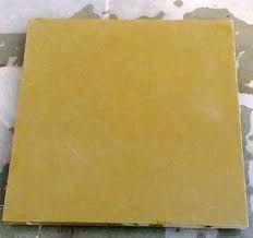 Natural Stone Flooring, Granite, Natural Stones, Plastic Cutting Board, Marble, Yellow, Brown, Colors, Design