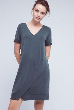 Anthropologie Plunge Tunic Dress https://www.anthropologie.com/shop/plunge-tunic-dress?cm_mmc=userselection-_-product-_-share-_-4130339183851