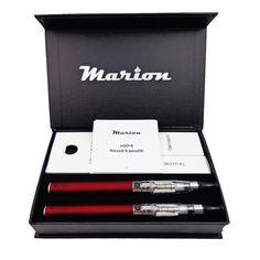 elektronické cigarety marion ego