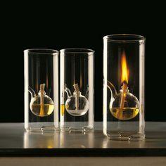 Outdoor Oil Lanterns - Bing Images