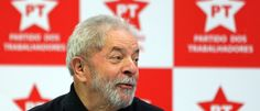 InfoNavWeb                       Informação, Notícias,Videos, Diversão, Games e Tecnologia.  : Advogado de Lula pede fiscalização de presentes do...