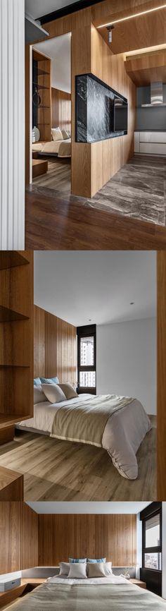10 Idees De Design Interieur Commercial Interieurs Commerciaux Design Interieur