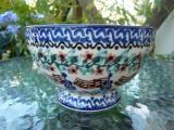 カフェオレボウル htto://polish-blue.com