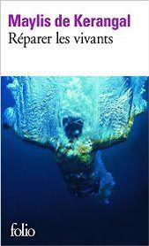 Réparer les vivants - http://q.gs/AT3nw Click here to download