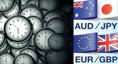 APa Zones Forex Video Analysis & FX Forecast on EURGBP and AUDJPY for the week commencing 24th Oct 2016 - My Trading Buddy Markets Analysis Magazine