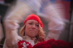 carnevale di Ivrea 2014
