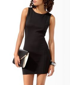 1000+ images about Forever 21 Dresses on Pinterest ... - photo #17
