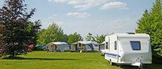 Übersicht über die Campingplätze im Allgäu (Campingplatz, Zeltplatz, Wohnmobielstellplaz)