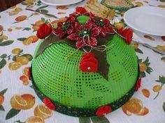 cobre bolo coruja - Pesquisa Google