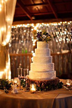 Plan Your Perfect Georgia Mountain Wedding | Glen-Ella Springs | North Georgia Mountains