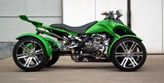 1260 Best Quads and ATV's images in 2019 Honda Motorcycles, Cars And Motorcycles, Scooter Motorcycle, Sport Craft, Quad Bike, Four Wheelers, Big Rig Trucks, Sports Wallpapers, Buggy