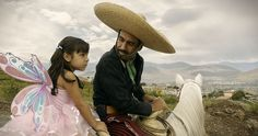 El ciclo 'Cine de verano' mostrará películas mexicanas en diferentes espacios públicos de la ciudad a partir de este viernes 10.