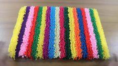 Floor Mats, Bath Mat, Textiles, Flooring, Blanket, Rugs, Home Decor, Diabetes, Ideas
