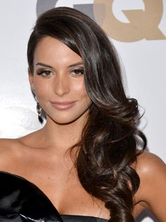 Most Beautiful Latina Celebrities in Hollywood | Latina #Hollywood #Teagardins #SmokeShop 8531 Santa Monica Blvd West Hollywood, CA 90069 - Call or stop by anytime. UPDATE: Now ANYONE can call our Drug and Drama Helpline Free at 310-855-9168. Teagardins.com