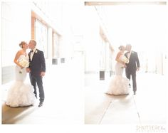 Colorado Wedding Photographer | ShutterChic Photography | ShutterChicphoto.com