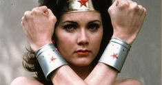 Lynda Carter Is in Active Talks for Wonder Woman 2 -- Actress Lynda Carter updates us on the possibility of her appearing in Wonder Woman 2. -- http://movieweb.com/wonder-woman-2-lynda-carter-active-talks-warner-bros/