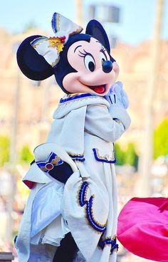 Disney Fun, Disney Parks, Walt Disney World, Mickey Mouse And Friends, Minnie Mouse, Cute Cartoon Pictures, Disney Princess Art, Daisy Duck, Park Photos