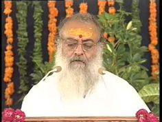 Ishwar Prapti Ka Uddeshya Bana Lo 2 Asaramji Bapu