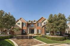 Photo of Listing #OC15035479 http://www.bancorprealty.com/coto-de-caza-real-estate.php #cotodecazarealestate #cotodecazahomesforsale