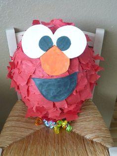 Elmo Designs | Uploaded to Pinterest