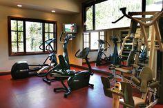 Best gym yoga room images gym gym interior gym room