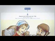 Change 2013 | Marcelino Champagnat - YouTube