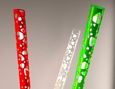 """Check out new work on my @Behance portfolio: """"Floor lamp project"""" http://on.be.net/1hxRh59"""