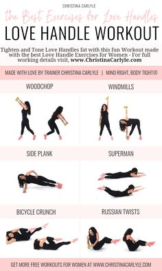 tummy exercises,stomach fat workout,belly fat burner,abdominal workout for women Weight Loss Challenge, Weight Loss Plans, Fast Weight Loss, Weight Loss Program, Weight Loss Transformation, Weight Gain, Fat Fast, Weight Loss Workout Plan, Reduce Weight