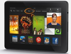 The Kindle Fire comes with its browser pre-loaded.  It's called Silk.  It's not bad, I've used it.  Perhaps you want to use a different web browser though such as Google Chrome.  Can it be done?  The answer is yes.                                                                   ...