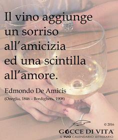 #frasi #citazioni #aforismi #vino