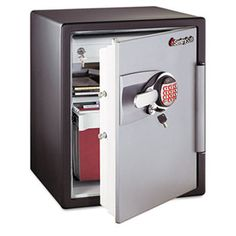 Sale, repair & installation of safes in Westchester