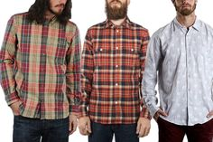 the-history-of-flannel-and-a-range-of-picks-from-classic-to-contemporary-9