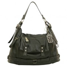 17 Best Kathy Van Zeeland Handbags images  7046bfded1e20