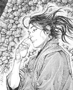Cowboy Bebop, Blue Exorcist, Attack On Titan Tattoo, Vagabond Manga, Avatar, Inoue Takehiko, Inu Yasha, Vinland Saga, Nichijou