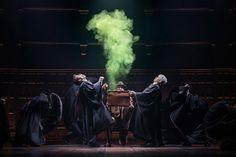 Celebrating Albus Potter and Scorpius Malfoy: the next generation of Slytherin - Pottermore Scorpius Malfoy, Draco Malfoy, Hermione, Anthony Boyle, Harry Potter Cursed Child, Slytherin Pride, Hogwarts Alumni, Slytherin Aesthetic, Albus Severus Potter