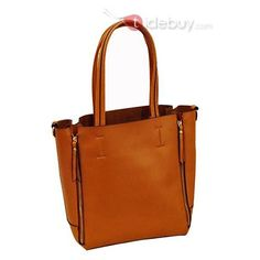 Tidebuy affordable leather totes 2014  Tidebuy buy cheap totes bags online   Tidebuy cheap classy women bagsbonline  Tidebuy cheap tote bags online 48dabde4d