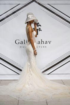 Galia Lahav Bridal Market Show
