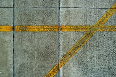 urban geometry | Benoit Furet